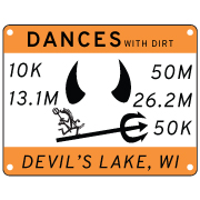 1DEVILS LAKE CALENDAR SQUARE