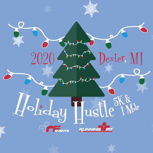HOLIDAY HUSTLE CALENDAR SQUARE